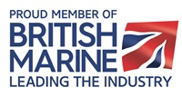 Member of British Marine Federation